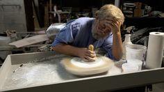 Tim Jenison in Tim's Vermeer Tim's Vermeer, Johannes Vermeer, Coachella Valley, Palm Springs, Picture Photo, Deserts, Craftsman, Visual Arts, Artisan