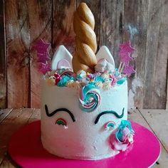 Birthday Cake, Desserts, Food, Birthday Cakes, Toddler Girls, Tailgate Desserts, Deserts, Essen, Postres