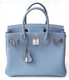 Women's bags and handbags: Hermes available at Luxury & Vintage Madrid, . Source Source by LisaBagsFashion bags hermes Hermes Birkin, Hermes Bags, Hermes Handbags, Fashion Handbags, Purses And Handbags, Louis Vuitton Handbags, Fashion Bags, Fashion Purses, Leather