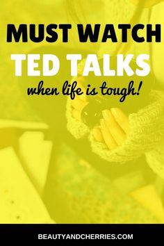 ted-talks-inspiration