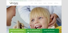 www.finefeather.in HealthCare Manish Jobanputra and Manish Sharma x09manishj