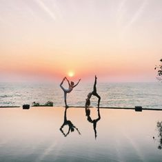 """The attitude of gratitude is the highest yoga."""