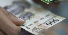 <p>Ciudad de México.- Se trata de un big brother financiero. Sus participantes son el Presidente de la República, senadores, diputados, el jefe