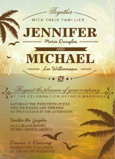 #beach_wedding_invitations