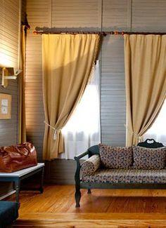 Rimondi Boutique Hotel, Greece - Crete (2 nights)