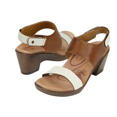 53b5ed31599ff3 Aetrex Worldwide Orthotic Comfort Shoes