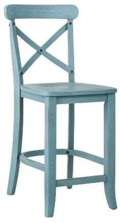 Astounding 13 Best Bar Stools Images Chairs Furniture Bar Chairs Pabps2019 Chair Design Images Pabps2019Com