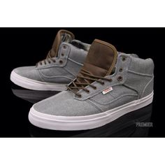 d2453c98890 Vans OTW Bedford  Native American  - Now Available