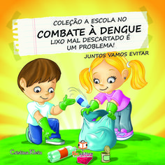 campanha contra dengue 2012 - Pesquisa Google Winnie The Pooh, Disney Characters, Fictional Characters, The 5th Of November, Campaign, Teaching, School, Far Away, Posters