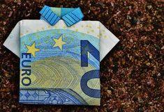 Vivre avec un petit budget - Organiser son quotidien Extra Money, Make Money Online, Digital Marketing, Budgeting, How To Make, Cards, Business, Organiser, Autos