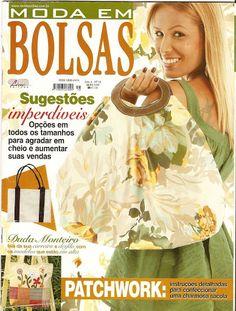 Bolsos де Лоскутное - CoseConmigo C - Веб-альбомы Picasa