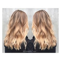 "Samantha Cusick on Instagram: ""• E C A I L L E • A fresh colour update for today! We did a #rosehuntingtonwhiteley inspired honey blonde by mixing baby lights with some balayage for a gorgeous ecaille result! #Balayage #Ombre #BalayageOmbre #BalayageBlonde #SunkissedHair #BeachHair #NoFilter #Hairpainting #OmbreHair #HairEnvy #BabyLights #NottingHill #London #SamanthaCusick #blondebalayage #btcPics #Ecaille #BrondeHair #OlaplexUk #Olaplex #BalayageHair #HairColouristLondon"