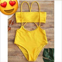 1559c6ba74638 13 Best Lucid Bikinis images in 2019