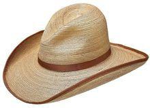 3e9b4e35ec1 Sunbody Hat Oak Gus - 33 Ranch   Saddlery Oak Color