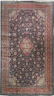 38 Best 14x20 Rug 100 Handmade Area Rugs Images Carpet Rugs On