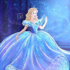 Disney Movie Characters, Disney Movies, Fictional Characters, Disney Stuff, Disney Princesses And Princes, Disney And Dreamworks, Wonders Of The World, Pixar, Cinderella