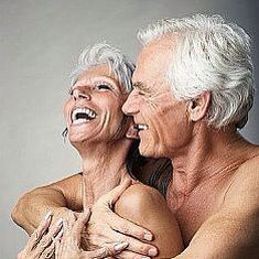 love Young At Heart, Old Love, Real Love, True Love, I Love You, Older Couples, Couples In Love, Forever Love, Forever Young