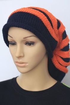 ef611fbe18eb59 Peruvian hat chullo cap beanie ear flap original NWT alpaca NEW Inca  #fashion #clothing