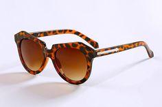 Leopard style by Elena Rusyaeva on Etsy