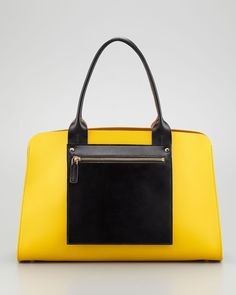 http://harrislove.com/marni-colorblock-shopping-bag-p-1560.html