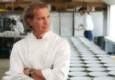 Chef Mark McEwan's much anticipated gourmet food market opens its doors