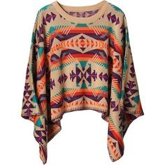 sweter.