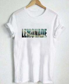 4d29295b7756e 20 Best Beyonce T-Shirts images