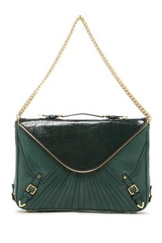 Rebecca Minkoff Collection Cali Shoulder Bag