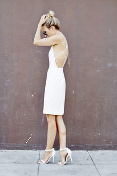 Life Details   Damsel in Dior