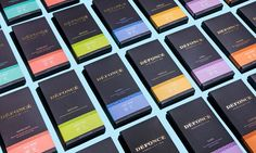 At 180 mg of THC (10 mg per serving), each of the new Défoncé Chocolatier cannabis-infused chocolate bars is a delicious treat that will also improve your state of mind. Flavors range from white ...