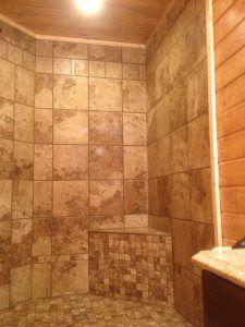 Pro #187709 | Tate Custom Builders | Knoxville, TN 37922 Custom Builders, Home Builders, Lenoir City, Bathroom Renovations, Carpentry, Countertops, Tile Floor, Concrete, Counter Tops