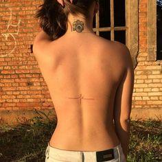 #fé! Tatuagens feitas por @boenotattoo ❤️ #tattoo #tattoo2me #tatuagem #ink…