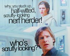 Star Wars xx❤️