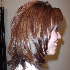 73 best hair ideas images  long hair styles medium hair