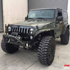 Check out this super clean jk. Jeep Wrangler Lifted, Jeep Cj7, Jeep Rubicon, Jeep Wrangler Unlimited, Jeep Jeep, Lifted Jeeps, Lifted Ford, Suv Trucks, Jeep Truck