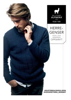 Søkeresultater for « Hand Knitted Sweaters, Hand Knitting, Men Sweater, Pullover, Men's Knits, Store, Inspiration, Fashion, Biblical Inspiration