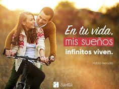 #love #couple #meandyou #amor #aniversario #frases #frasesdeamor #buendia