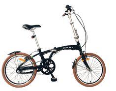 vélo pliant franco-brésilien couleur sable :  489€ http://macadamcycles.com/62-vélo-pliant