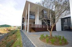 Dorma Africa, Architecture, Inspiration, Arquitetura, Biblical Inspiration, Afro, Architecture Design, Inhalation