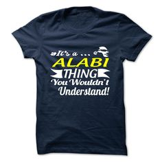 (Tshirt Best Produce) ALABI  Good Shirt design   Tshirt For Guys Lady Hodie  SHARE and Tag Your Friend