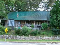 Off the market now - $259,000 - 15 Chestnut St, Tryon, NC 28782