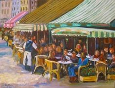 french_cafe_painting_for_french_country_decor_3d157f65be1fd654772e01f00650d2fa.jpg 425×325 pixels