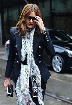 #style #fashion #streetstyle