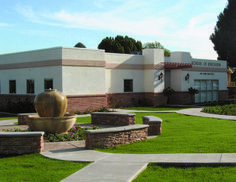 School of Education at La Sierra University