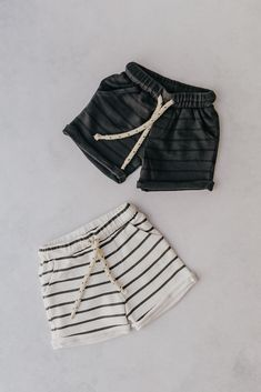 You searched for play shorts - Sticky Fudge Sticky Fudge, Mix Match, Beautiful Outfits, Bikinis, Swimwear, Toddlers, Babies, Play, Shorts