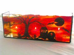 Glasstronomy Studios » Workshops Fused Glass, Stained Glass, Mosaics, Studios, Workshop, Painting, Ideas, Art, Cast Glass