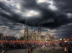Día de muertos #diademuertos #mexico #mexicocity #travel #photooftheday #instagram #snapseed