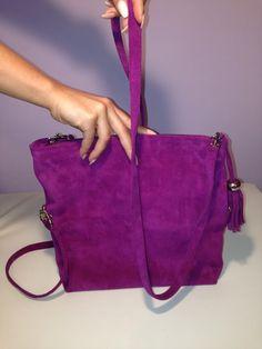 Kabelka MIDI + MAXI Michael Kors Jet Set, Bucket Bag, Tote Bag, Bags, Fashion, Handbags, Moda, Fashion Styles, Totes