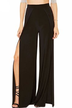 f794a16f17e Just In Nicole High Waist... Shop Now! http   www