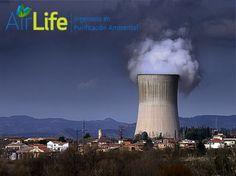 AIRLIFE te dice ¿cómo se sabe que cantidad de contaminantes son dañinos a la salud? Si se está expuesto a sustancias como PAHs, varios factores determinarán si se presentarán efectos dañinos en la salud y el tipo y la gravedad de los mismos. Estos factores incluyen la dosis (la cantidad), la duración (por cuánto tiempo), la ruta o vía de las cuales está expuesto  las otras sustancias químicas a las cuales se está expuesto y sus características personales.  http://www.airlifeservice.com